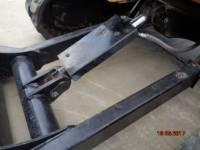 CATERPILLAR TRACK EXCAVATORS 305.5E2CR equipment  photo 24