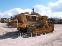 Equipment photo CATERPILLAR 583H DŹWIGI BOCZNE DO UKŁADANIA RUR 1