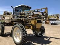 AG-CHEM PULVERIZADOR 854 equipment  photo 2
