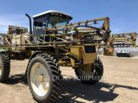 AG-CHEM SPRAYER 854 equipment  photo 2