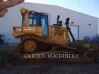 CATERPILLAR KETTENDOZER D6TLGP AC equipment  photo 13