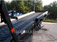 DOPPSTADT HORIZONTAL GRINDER AK530 equipment  photo 8