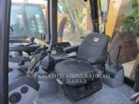 CATERPILLAR BAGGERLADER 434 F equipment  photo 13