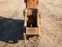 CATERPILLAR TRACK EXCAVATORS 349EL equipment  photo 19