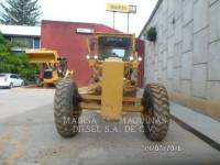 CATERPILLAR MOTORGRADER 120K equipment  photo 6