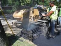 WEILER FINISSEURS P385A equipment  photo 4