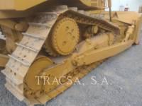 CATERPILLAR TRATORES DE ESTEIRAS D6T equipment  photo 8