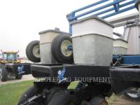 KINZE PLANTING EQUIPMENT 2300 equipment  photo 10