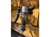 CATERPILLAR STATIONARY GENERATOR SETS 3508 equipment  photo 18