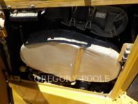 CATERPILLAR TRACTEURS SUR CHAINES D6TLGP equipment  photo 15