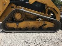 CATERPILLAR PALE CINGOLATE MULTI TERRAIN 279D equipment  photo 11