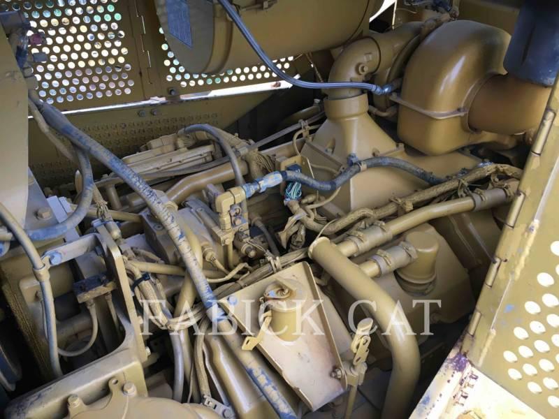 CATERPILLAR TRATORES DE ESTEIRAS D10R equipment  photo 23