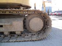 CATERPILLAR ESCAVADEIRAS 314 E L CR equipment  photo 6