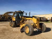 CATERPILLAR MOTONIVELADORAS 140M equipment  photo 4