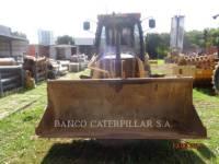 Caterpillar BULDOEXCAVATOARE 416EST equipment  photo 2
