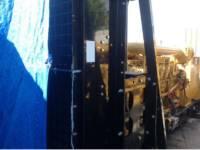 CATERPILLAR STATIONARY GENERATOR SETS 3516B equipment  photo 11