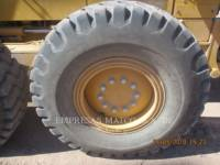 CATERPILLAR MOTORGRADER 12K equipment  photo 16