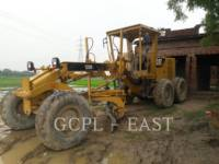 Caterpillar AUTOGREDERE 120K2 equipment  photo 5