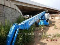 GENIE INDUSTRIES OTHER S-85 equipment  photo 3