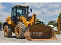 Equipment photo CATERPILLAR 930K IT CHARGEURS SUR PNEUS/CHARGEURS INDUSTRIELS 1