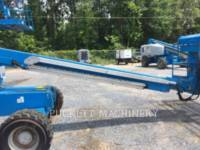 GENIE INDUSTRIES WT – AUSLEGER S40 equipment  photo 4