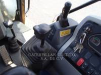 CATERPILLAR BACKHOE LOADERS 416F2STLRC equipment  photo 10
