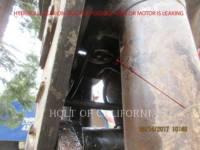 DOOSAN INFRACORE AMERICA CORP. FORESTAL - CARGADORES DE TRONCOS DX300LL-3 equipment  photo 13