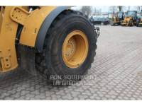 CATERPILLAR CARGADORES DE RUEDAS 930 M equipment  photo 8