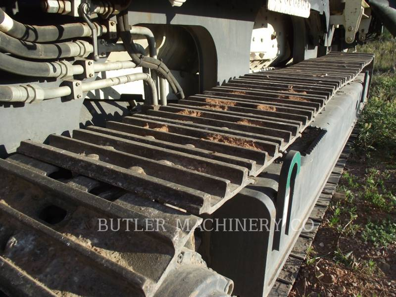 METSO TRITURADORAS LT1213S equipment  photo 5