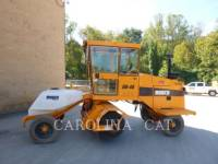 ROSCO ASPHALT PAVERS RB48 equipment  photo 5