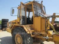 VOLVO CONSTRUCTION EQUIPMENT DUMPER ARTICOLATI A20 equipment  photo 15
