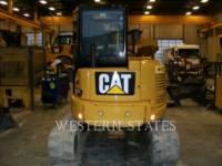 CATERPILLAR トラック油圧ショベル 305.5E2 equipment  photo 6