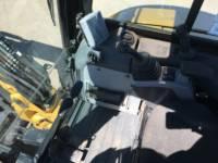 CATERPILLAR TRACK EXCAVATORS 304E2CR equipment  photo 22