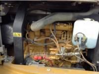 CATERPILLAR ESCAVATORI CINGOLATI 305ECR equipment  photo 12