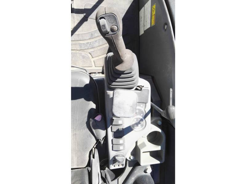 CATERPILLAR トラック油圧ショベル 304DCR equipment  photo 23