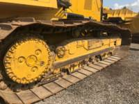 CATERPILLAR TRACK TYPE TRACTORS D 6 K2 LGP equipment  photo 18