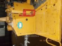 CATERPILLAR TRACTORES DE CADENAS D6R equipment  photo 20