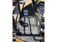 CATERPILLAR TRACK EXCAVATORS 303ECR equipment  photo 17