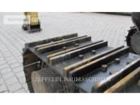 CATERPILLAR トラック油圧ショベル 336ELN equipment  photo 6