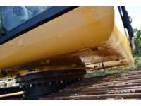 CATERPILLAR トラック油圧ショベル 323D2 equipment  photo 19