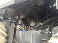AGCO-GLEANER COMBINADOS S77 equipment  photo 13