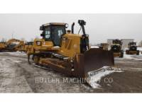 CATERPILLAR KETTENDOZER D7E equipment  photo 2