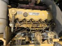 CATERPILLAR EXCAVADORAS DE CADENAS 320D equipment  photo 8