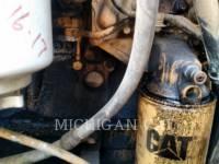 CATERPILLAR RADLADER/INDUSTRIE-RADLADER 938H HLR equipment  photo 5
