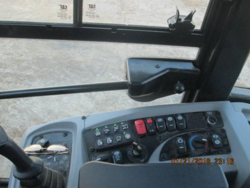 CATERPILLAR RADLADER/INDUSTRIE-RADLADER 914K equipment  photo 14
