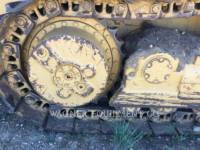 CATERPILLAR TRACK LOADERS 963 equipment  photo 8