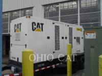 CATERPILLAR ポータブル発電装置 XQ300 equipment  photo 2