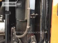 HITACHI ŁADOWARKI KOŁOWE/ZINTEGROWANE NOŚNIKI NARZĘDZI ZW330 equipment  photo 24