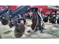 HORSCH ANDERSON Sprzęt do sadzenia PS4015 equipment  photo 4
