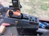 MACDON 农用割草设备 9250 equipment  photo 10